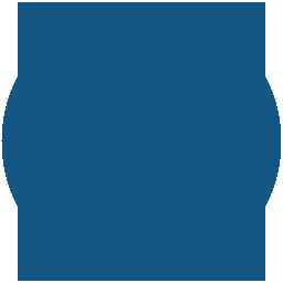 Integration Services Venturetech Solutions