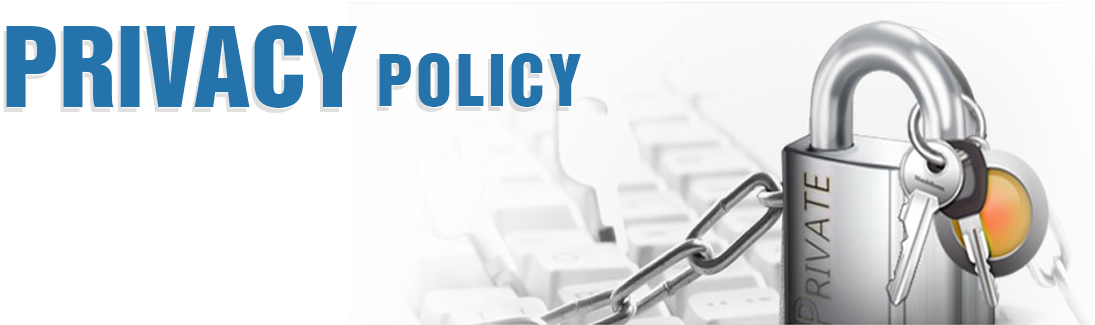 Venturetech Privacy Policy