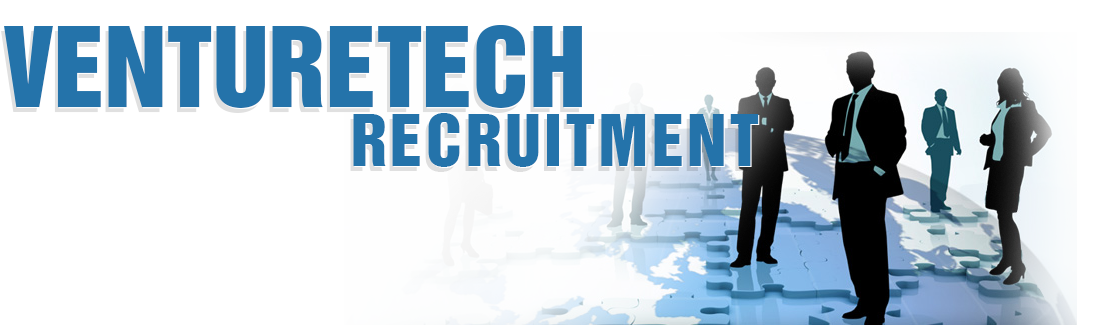 Careers Venturetech Solutions